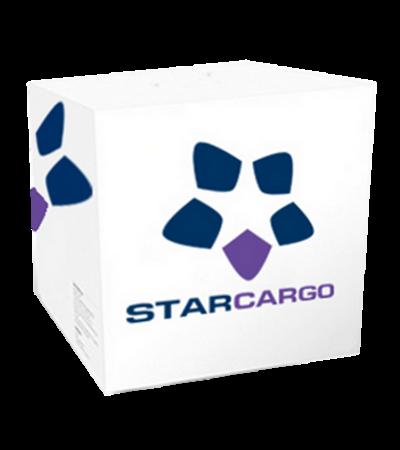 StarCargo