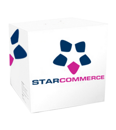 StarCommerce