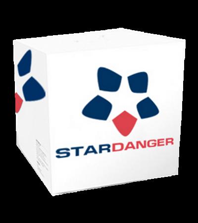 StarDanger