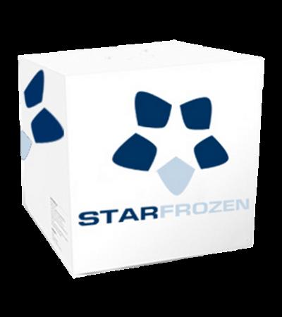 StarFrozen