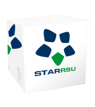 StarRSU