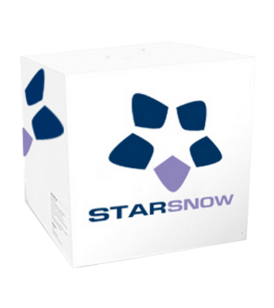 StarSnow