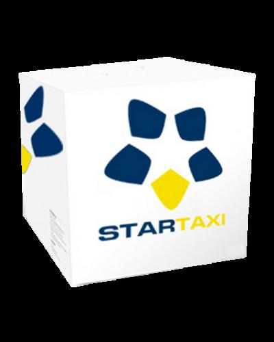 StarTaxi