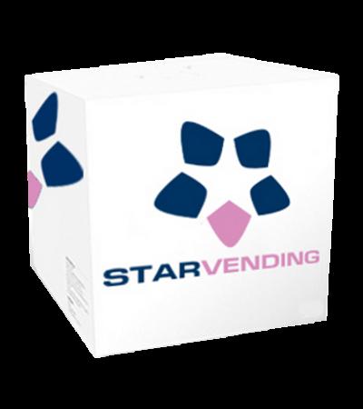 StarVending