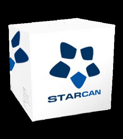 StarCan