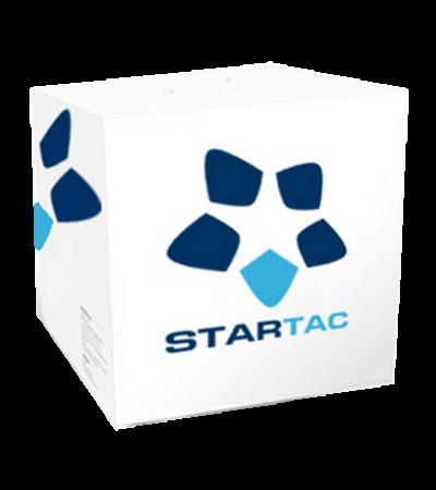 StarTac