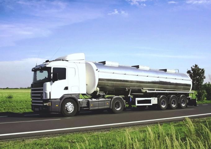 Seis ventajas de la gestión de flotas por GPS en el transporte frigorífico