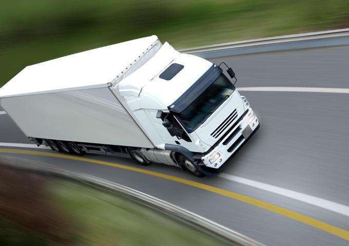 Los principales datos que recoge la gestión de flotas por GPS