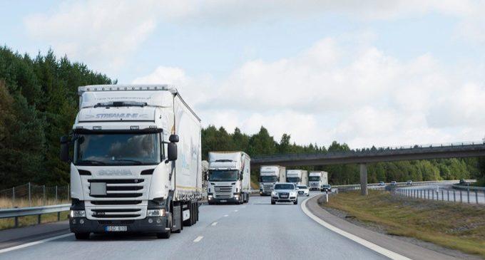 La tecnología GPS: ¿qué sectores pueden aprovechar mejor sus ventajas?