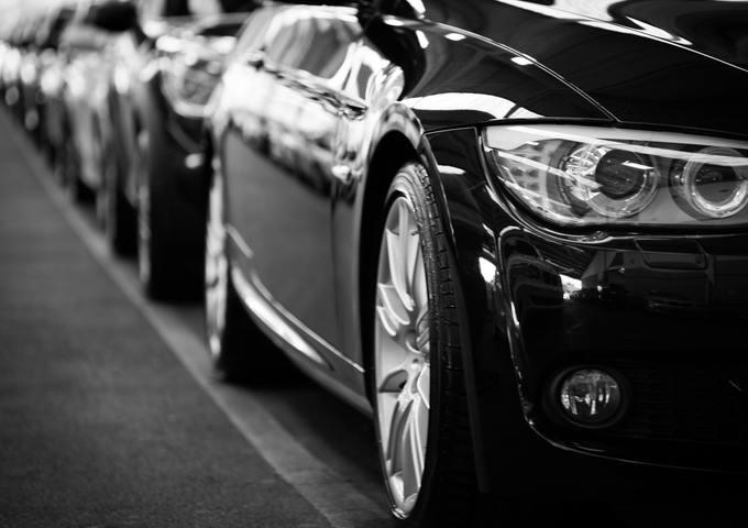 renting-vehiculos-satdata