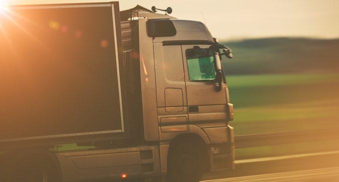 Cómo controlar con gestión de flotas el exceso de horas de conducción