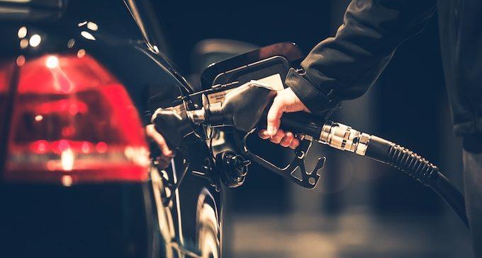 Cómo gestionar el gasto en combustible de una empresa