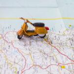 ¿Qué es la gestión de flotas para motos?