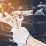 Cómo mantener tus vehículos a punto con un sistema de gestión de flotas
